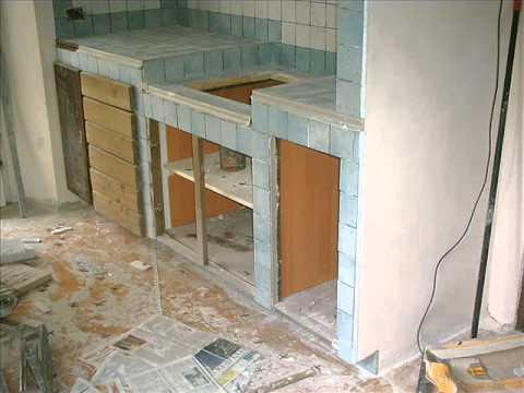 Come ristrutturare una casa di campagna tutto per casa - Cucine di campagna ...
