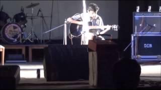 Deep Phoenix- Live at the 5th Quadrant (2013)
