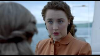 Brooklyn 2015 - Last scene 1080p