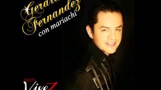 Gerardo Fernandez - Hay Ojitos