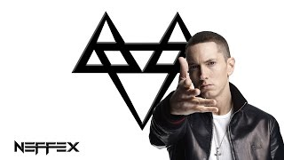 Eminem - Till I Collapse (NEFFEX Remix)