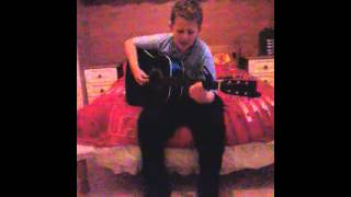 All Around the World (Oasis cover)