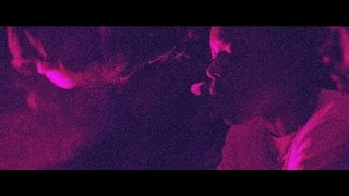 Jaysix - Sucess (shot by. touchemoipas)