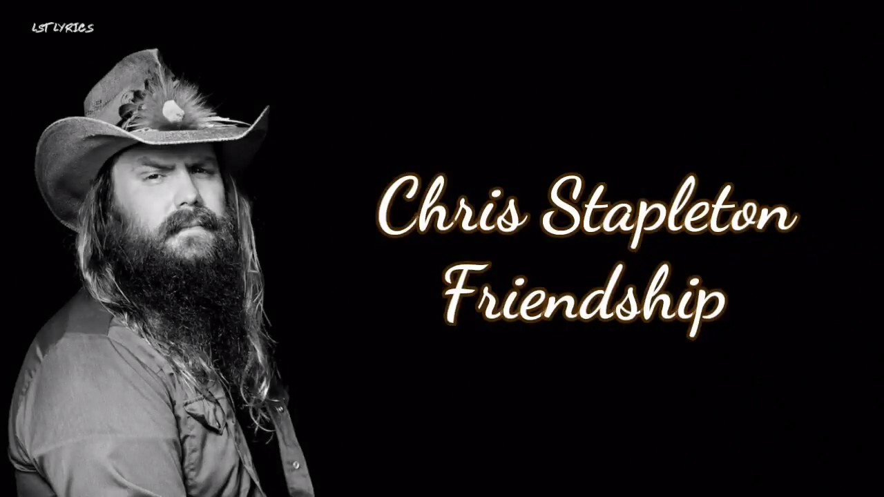 Best Chance Of Getting Chris Stapleton Concert Tickets Toyota Amphitheatre