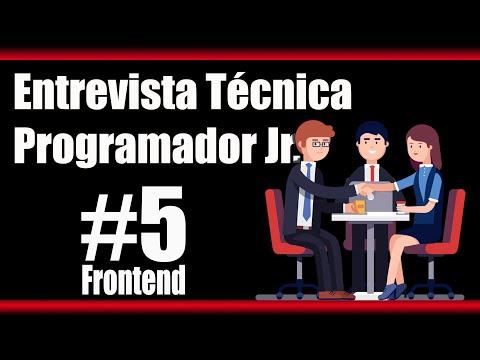 Te explicamos BIEN algunos conceptos de Frontend que necesitas saber.