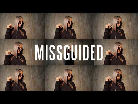 missguided.co.uk & Missguided Promo Code video: #JORDANLIPSCOMBExMISSGUIDED 🔥| Missguided