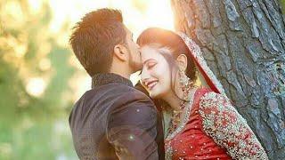 Mai Wo Chand jiska tere bin na koi asmaan    love WhatsApp song   by Love Diary width=