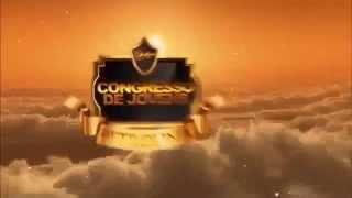 24° Congresso de Jovens - Senhor mostra-me tua glória