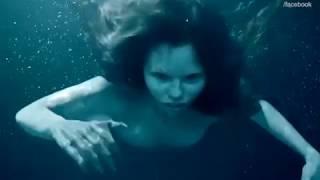 Tráiler Official | Sirena Sub En Español 2018