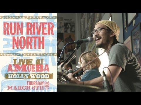 run-river-north-in-the-water-monsters-calling-home-live-at-amoeba-amoeba