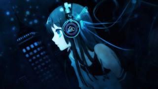 Nightcore - Stereo Love [HD]