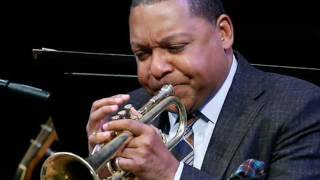 Wynton Marsalis, 'The Flight of the Bumblebee' (N. Rimsky-Korsakov)
