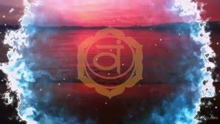 Sacral Chakra - Guided Meditation for Balancing and Healing Your Sacral Chakra