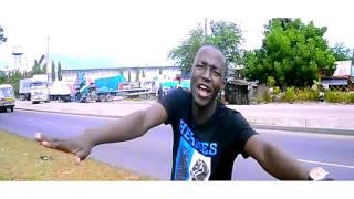 Mainer ft Shadow  Tabata Official Video www hukundiokwetu blogspot com