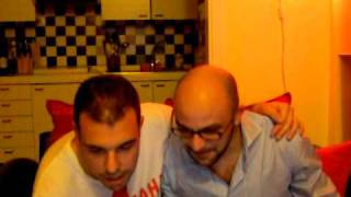 Sanremo 2010 - Arisa - Malamorenò - Versione finale HQ