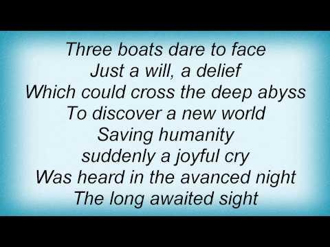 dark-moor-a-new-world-lyrics-arina-tolbugina