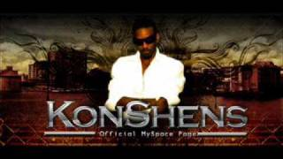 Konshens - The Children (WORLD CRY RIDDIM) April 2k10.wmv