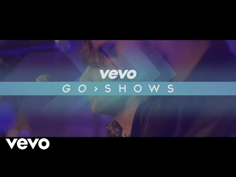 kodaline-vevo-go-shows-high-hopes-live-kodalinevevo