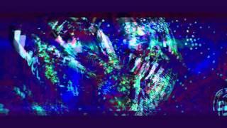 Rich Homie Quan - Do You Remember [Remix]