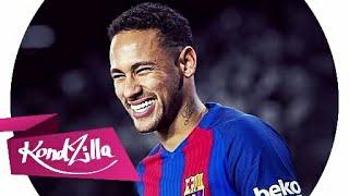 Neymar Jr ● MC Kekel - Quem Mandou Tu Terminar ● Lançamento 2017 ● 2016/2017