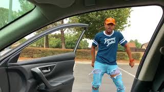 DaniLeigh - Lil BeBe ( Dance Video )