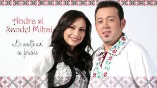 Sandel Mihai - La Multi Ani Cu Fericire