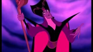 prince ali reprise par jafar