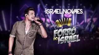 Israel Novaes - Forró do Israel (Trailer DVD)