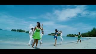 Mugguru Telugu Movie Songs | Gilli Gilli Cheppanu Video Song | Navdeep | Suresh Productions