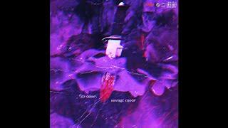 "21 Savage x Southside x 808 Mafia Type Beat - ""Disrespect"" - [Prod. Hayshun]"