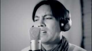 Leo Dan - Te he prometido (Cover por Una Banda Normal y Fernando Moreno)