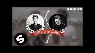CURBI vs MESTO - Who will you vote for?