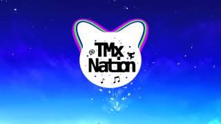 BBE Challenge Dj Taj ft Sliick & Lil E #TeamTaj @DjLilTaj @Dj_Sliick @OfficialLilE #TMX
