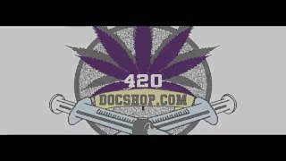 420Docshop X Peis One (Official Video)
