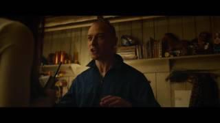 Split | clip - Hedwig Shows Casey Walkie Talkie