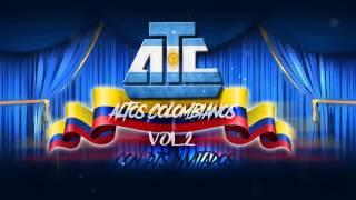 Sonora dinamita - Para mi / Pucho Mastermix / Altos Colombianos
