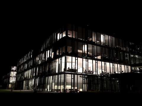 Santander setzt ein Zeichen für den Klimaschutz