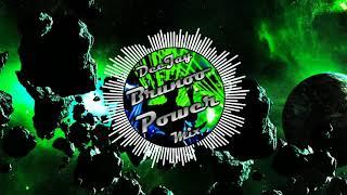Mega Funk Tum Dum Dum - O Lá Em Casa - NGKS - By DeeJay Brunoo Power Mix