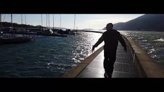 Lazy - Vedd Már Észre | Music Video 2017 |