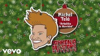 Michel Teló - Arbolito de Navidad