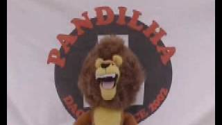 Pandilha Movie 2008 trailer
