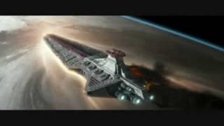 Star Wars The Clone Wars - Frontline