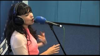 MNM: Indila - Dernière Danse