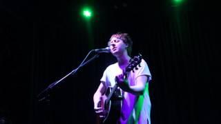 Winning Days - Craig Nicholls (The Vines) - Live in Newtown 2016