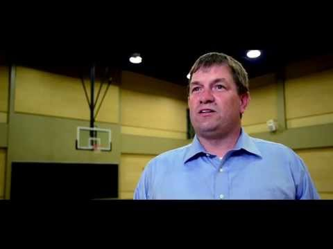 Ron Lytle Testimonial - Allegheny Design Services