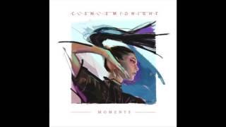 Cosmo's Midnight - Hurt (feat. Sarah Bonito)