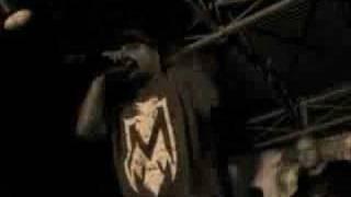 Sinful - La Plaga (La Paz Live)