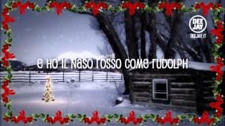 Comunque Auguri - La canzone di Natale di Radio Deejay 2013