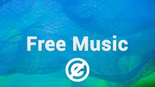 [No Copyright Music] TheFatRat - Fly Away (feat. Anjulie) [Melodic Trap]