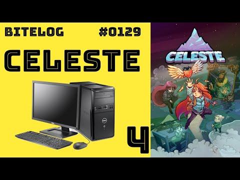BITeLog 0129.4: Celeste (PC)